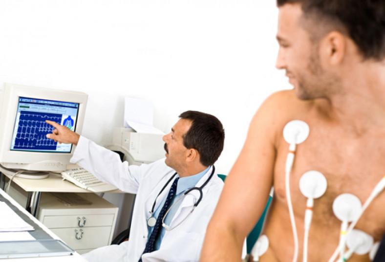 clínica, homewatch, caregivers, chequeo, médico, general, salud, bienestar