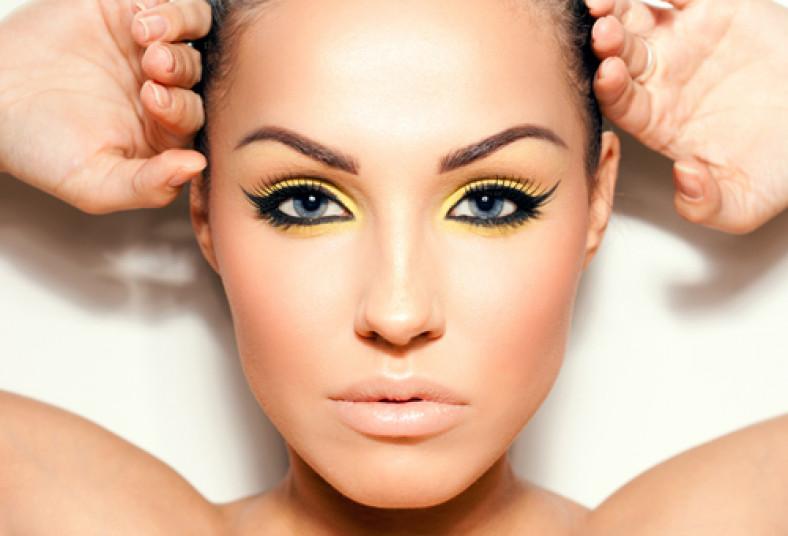 microcare, micropigmentación, maquillaje, permanente, cejas, sombreado