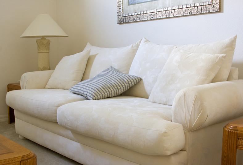 multiservicios, monagui, limpieza, muebles, oficina, sala, casa, tecnología,