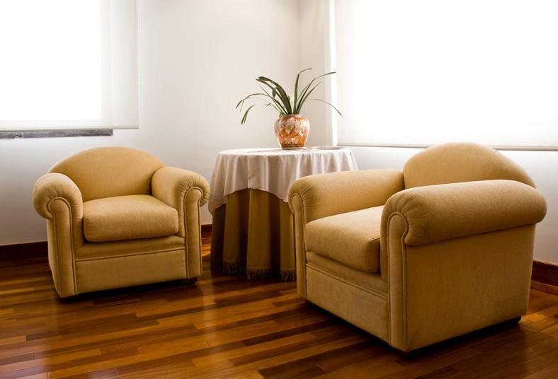 Muebles de tu casa u oficina como nuevos limpieza de - Muebles tu casa ...