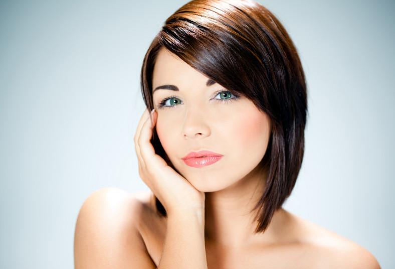 sala, belleza, estética, monik, tratamiento, magic, repair, cabello, hombros,