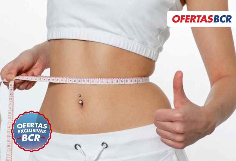 Montelimar, Clinical, Center, abdomen, ultracavitación, vacumterapia, masaje,