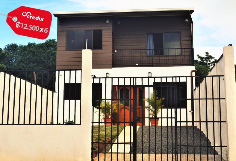 monteverde, provenza, house, naturaleza, amigos, familia, electrodomésticos,