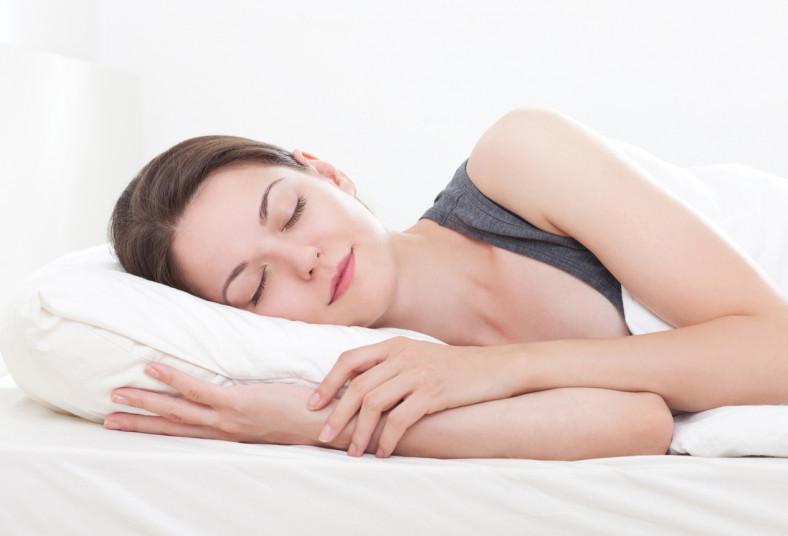 morforama, almohada, látex, sintético, aire, calor, corporal, soporte, firme,