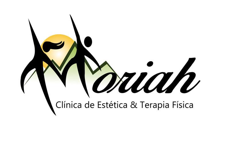 clínica, moriah, tratamiento, reductivo, abdominal, laterales, lipoláser, facial