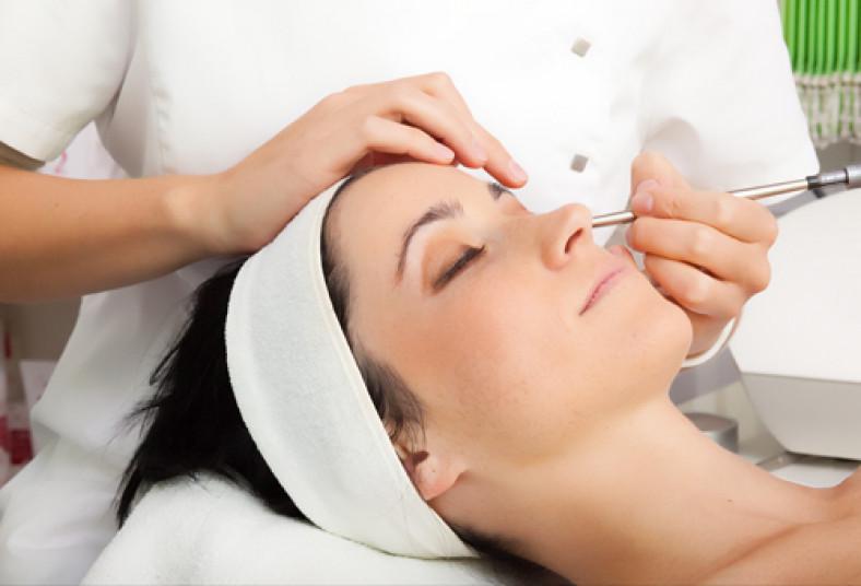 Morphos Beauty, Spa, salón, micropigmentación, maquillaje, ojos, cejas