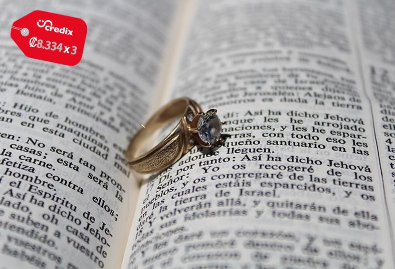 mosil, bodas, evento, pareja, celebración, fotos, impresa, digitales, compromiso