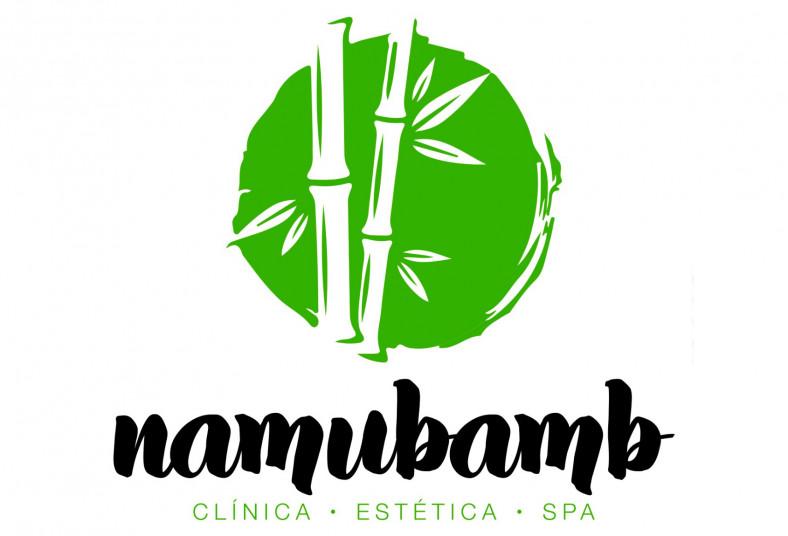 Namubamb, bb, glow, maquillaje, efecto, porcelana, luminosidad, piel, rostro,