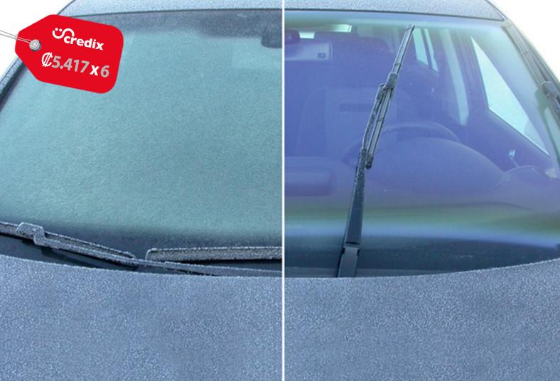 Nano4Clean, Protect, manchas, rayones, gota, seca, vidrios, pulido, protección