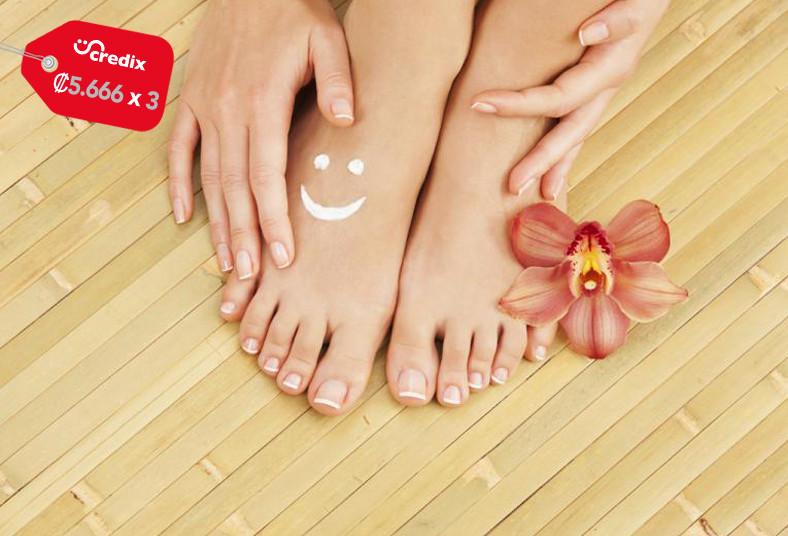 natural, healthy, therapies, pedicure, clínico, foot, spa, masaje, piernas, piel