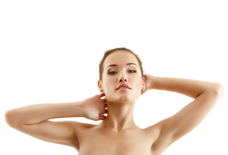 naturals, beauty, esthetics, depilación, ipl, sesiones, axila, línea, alba, piel