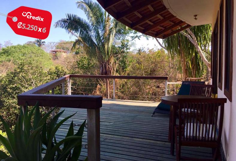 nature, lodge, finca, caballos, montezuma, cóbano, relajación, jungle, view,