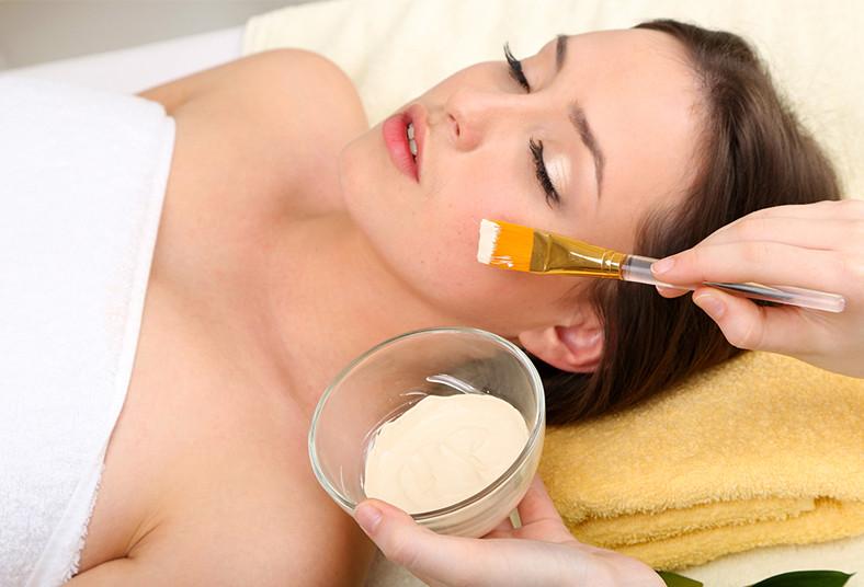 Neffertiti, Fisioestetica, tratamientos, faciales, masajes, aromaterapia, manos