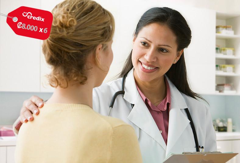 Consultorio, Médico, Grupo, Corporativo, Némesis, electrocardiograma, resonancia