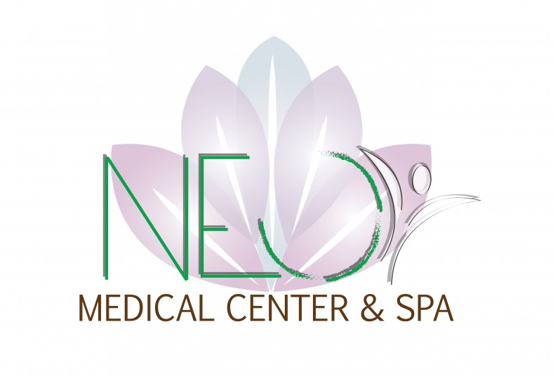 Neo, Medical, Center, Spa, terapia, relajante, espalda, exfoliación, compresa,