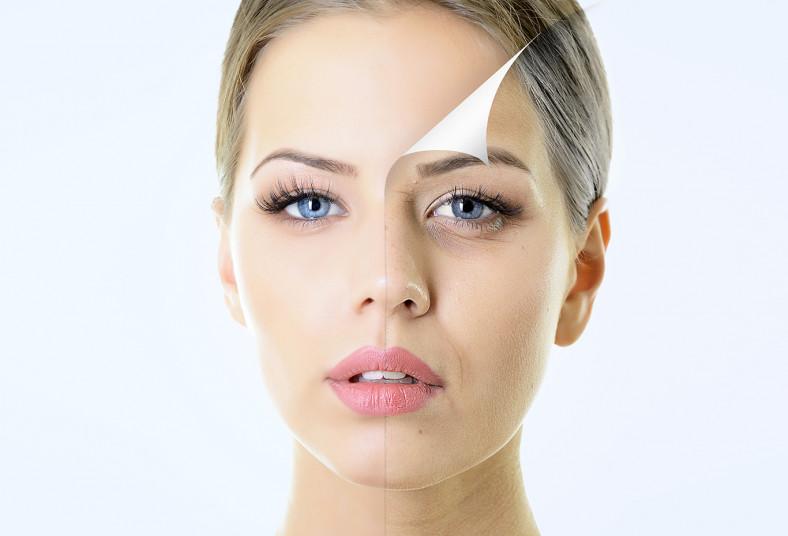 nuova, esthetic, facial, radiofrecuencia, microdermoabrasión, mascarilla, velo,
