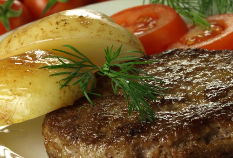 Aprend hacer comida deliciosa con cursos libres de cocina for Curso de cocina para solteros