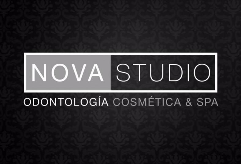Nova, Studio, Odontología, Cosmética, Spa, pedicure, manicure, parafina, esmalte
