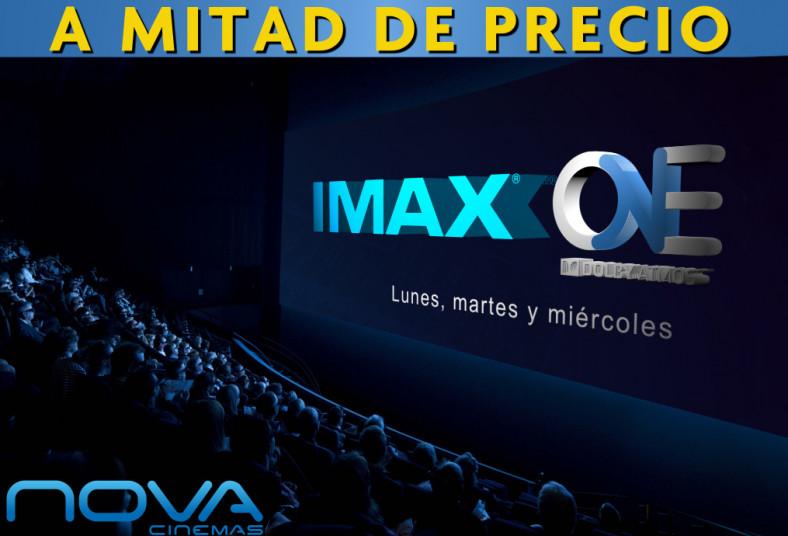 nova, cinemas, entrada, IMAX, Sala, ONE, VIP, películas, pantera, negra, cine