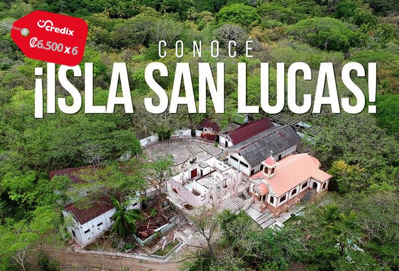 Ocean, Adventure, Costa, Rica, isla, san, lucas, desayuno, merienda, puerto,
