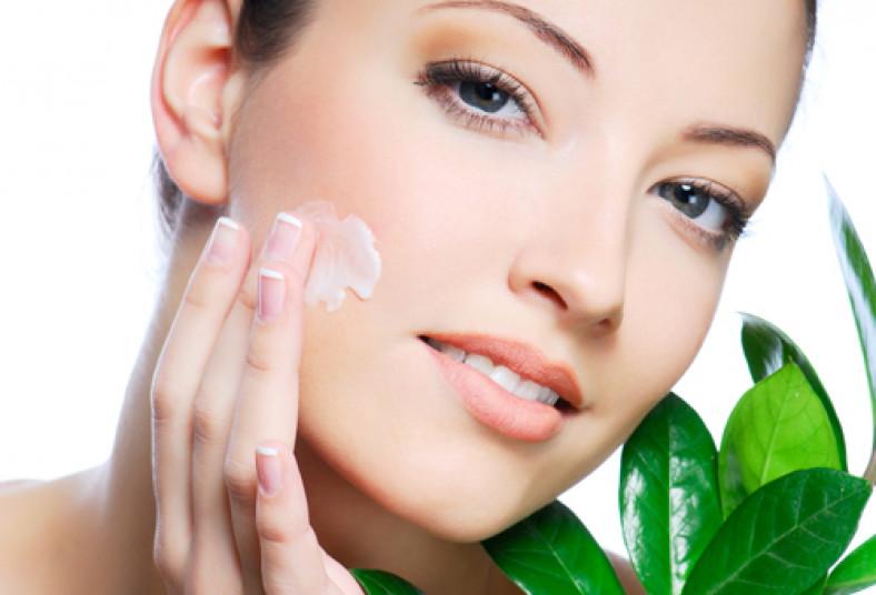 odontomedical, facial, limpieza, profunda, tratamiento, piel, grasa, acné, salud