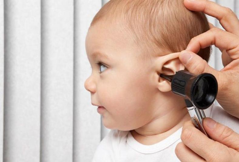 Centro, Audiológico, Oirá, otoscopia, audiometría, pérdida, auditiva, umbral,