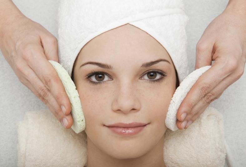 fisioestética, olam, terapia, relajante, masaje, renovación, facial, mascarilla,