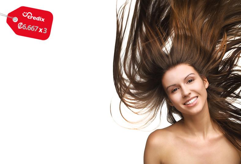 oli, salón, tratamiento, retoque, tinte, raíz, cabello, largo, blower, plancha,
