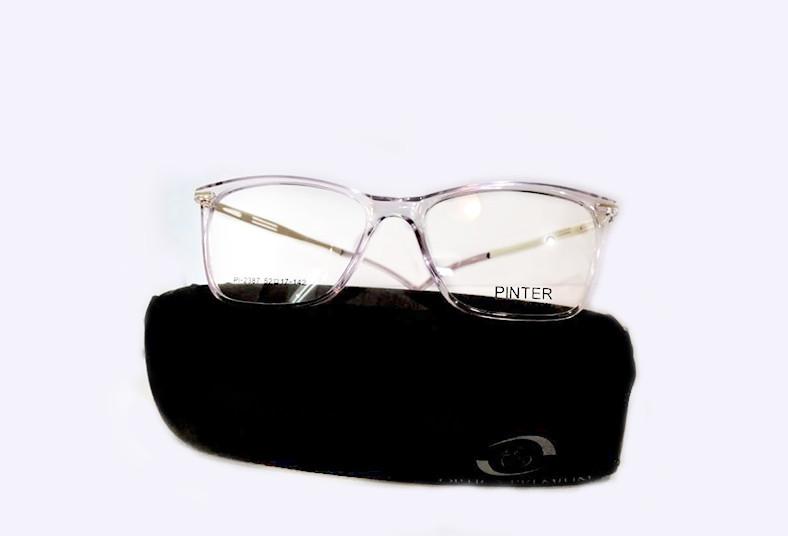 Óptica, Premium, CR, lentes, aros, pagá, gastá, salud, productos, marcas, guess