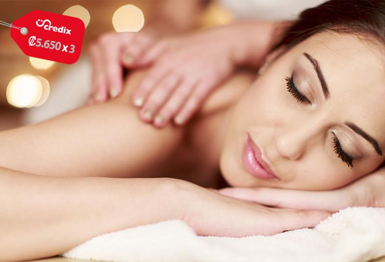 Masajes, Terapéuticos, Oriente, Spa, aromaterapia, exfoliación, termoterapia,