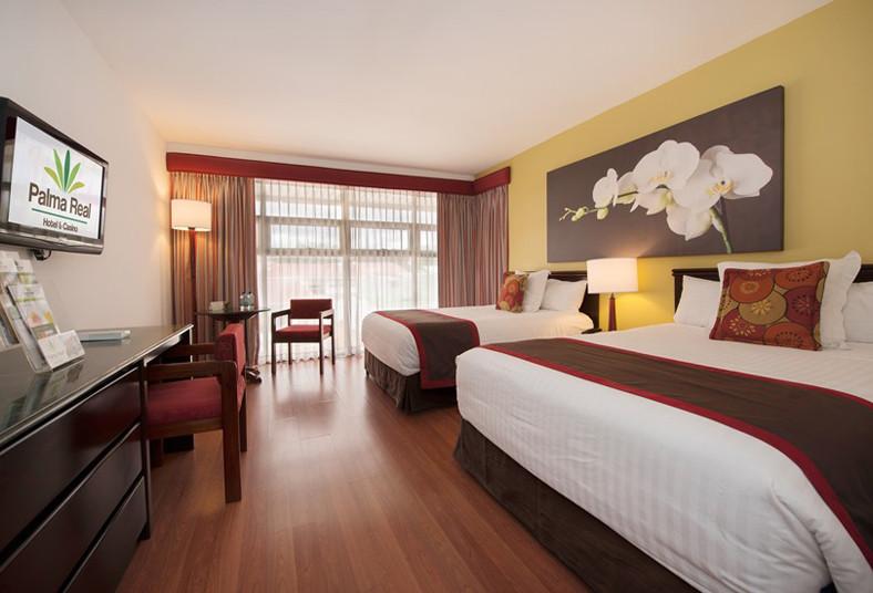 hotel, palma, real, casino, turismo, paseo, pareja, familia, descanso