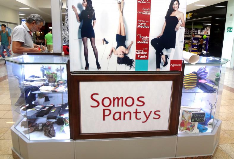somos, pantys, leggins, básica, negra, talla, única, atrevida, mujer, regalo,