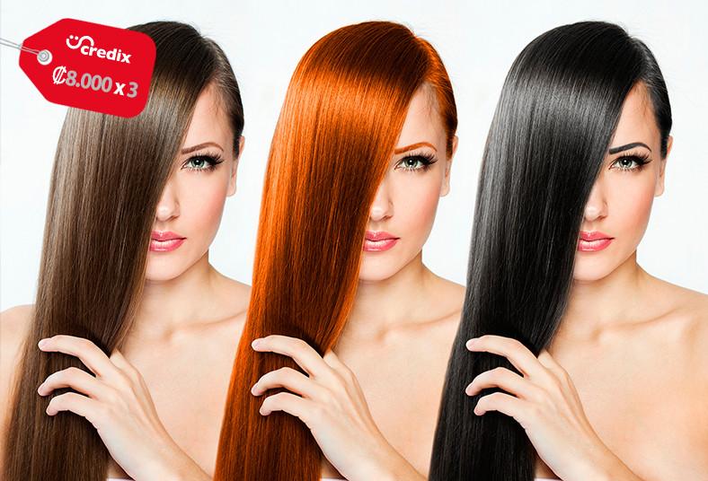 salon, people, style, cambio, look, extremo, corte, tinte, botox, hidratante,