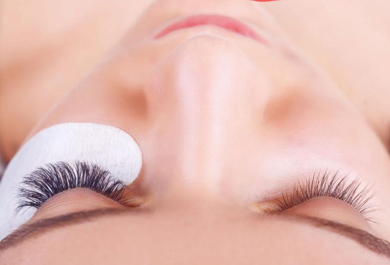 salon, people, style, lifting, encrespado, pestañas, tinte, mirada, tratamiento,