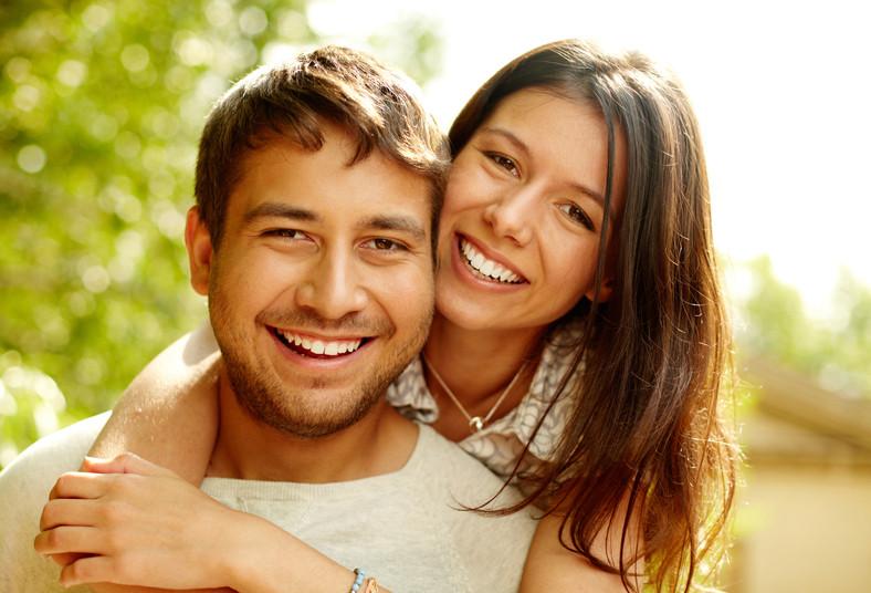 pepe, plus, seminario, conócete, diseña, pareja, ideal, compatibilidad, enfoque
