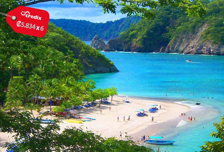 Perla, Costa, Rica, Tours, playa, curú, quesera, tortuga, avistamiento, delfines