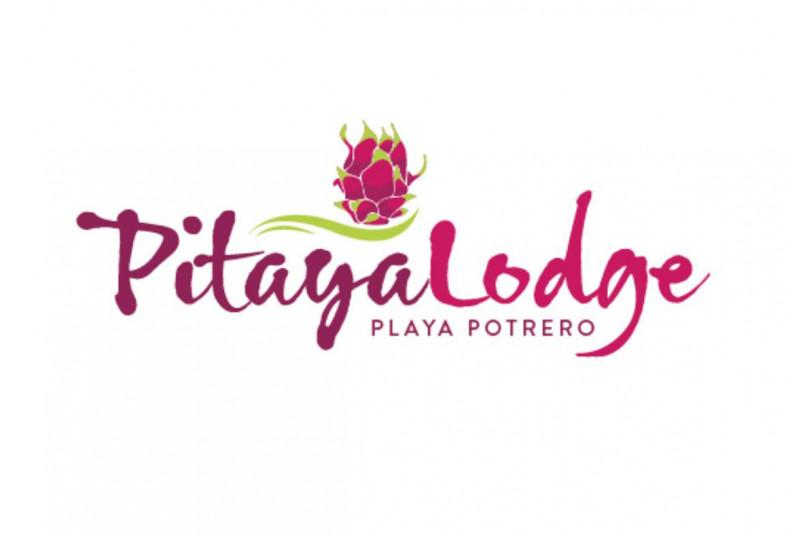 pitaya, lodge, hotel, descanso, naturaleza, pareja, familia, jardínes, animales,