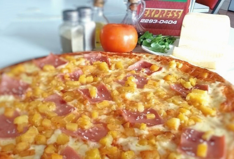 pizza, mym, estilo, italiano, ingredientes, pasta, delgada, refresco, gaseoso,