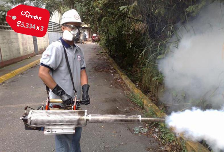 fumigadora, Plag-ex, plagas, roedores, cucarachas, institucional, residencial
