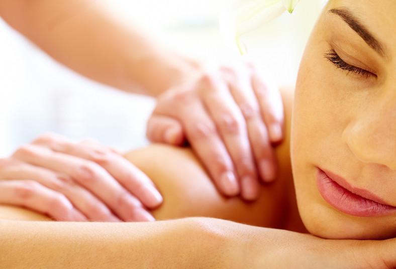 Pleasure, Health, tratamiento, masaje, corporal, cobertura, reflexología, podal