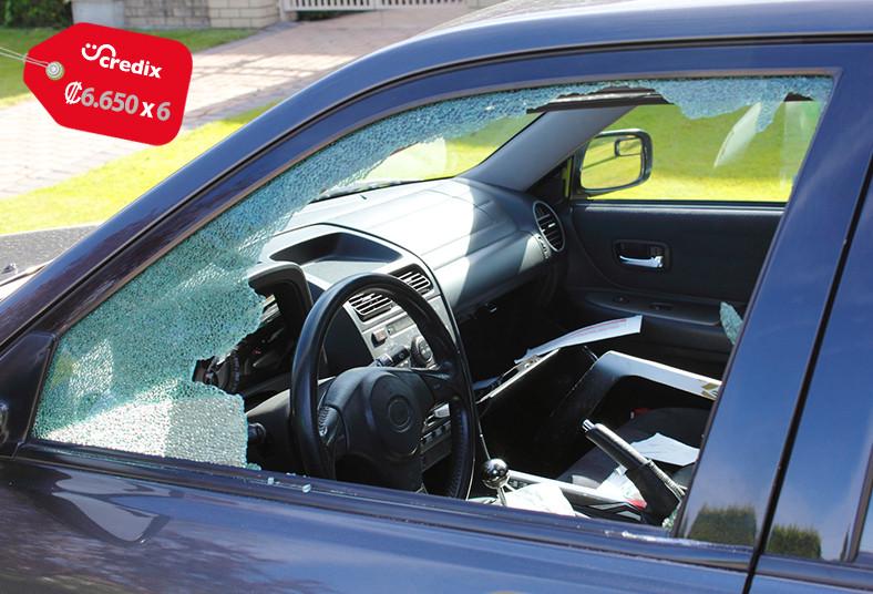 polarizados, seguridad, vehículo, protección, rtv, tono, intermedio, llumar,