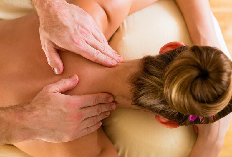 prana, spa, salud, belleza, masaje, relajante, espalda, sauna, infrarrojo, dolor