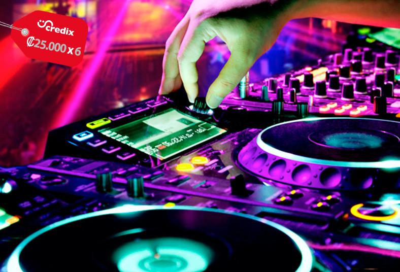 Producciones, MR, Discomóvil, karaoke, animador, mezclas, tross, láser, sonido