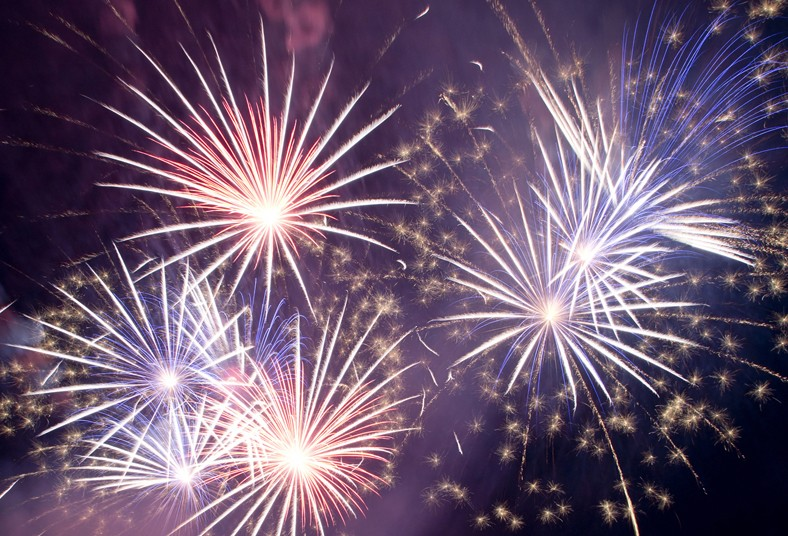 pyro, tec, fantasía, willow, cosmos, thunder, king, brunca, estelar, artificial