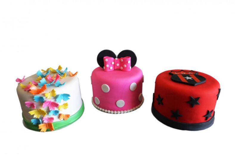 puralteza, repostería, queque, pasta, australiana, celebración, pastel, cake