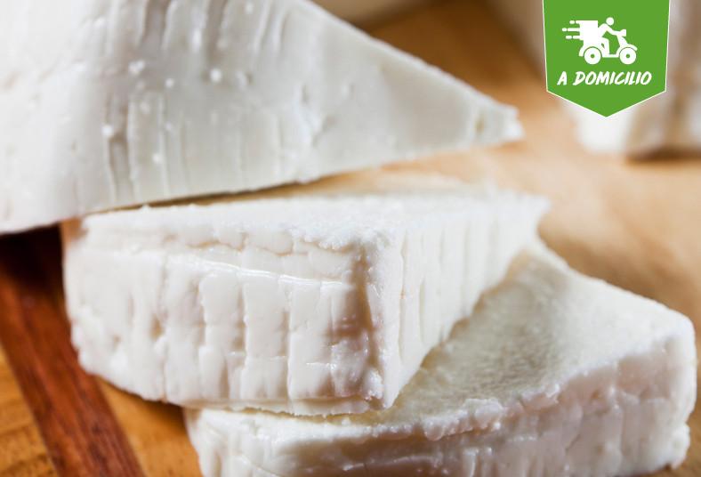 quesotico, queso, turrialba, productores, nacionales, coronavirus, consumidor