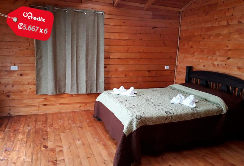 mirador, quetzales, habitación, hotel, catarata, desayuno, descanso, cama