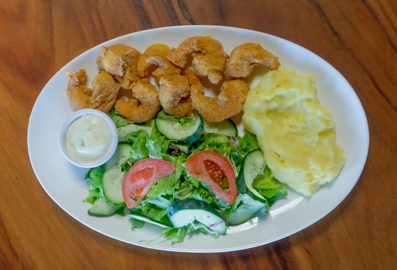 Restaurante, Rancho, Arizona, costilla, camarones, sangría, almuerzo, cena, amor