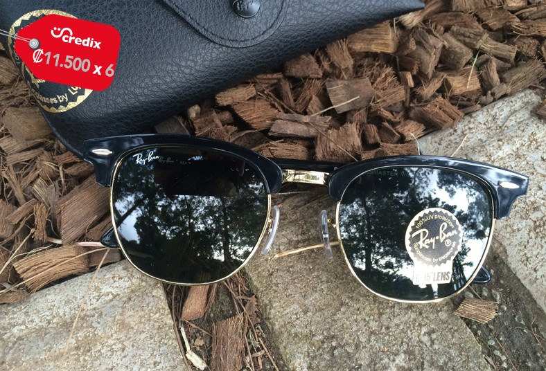 Gogglers, gafas, sol, ojos, anteojos, lentes, colores, ray, ban, tornasol,