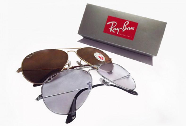 precio de lentes ray ban costa rica